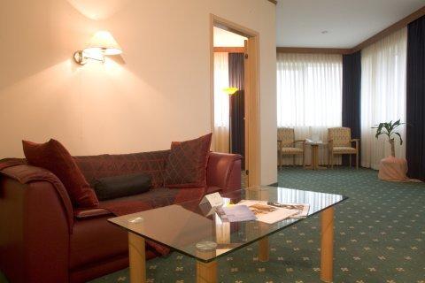 Holiday Inn Bursa 4