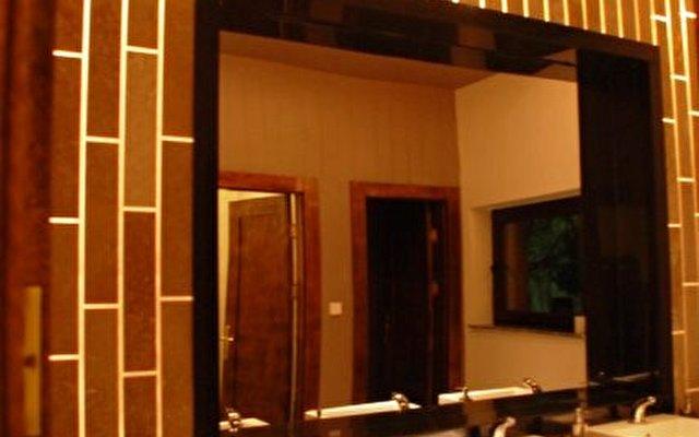 Avrasya Hotel 10