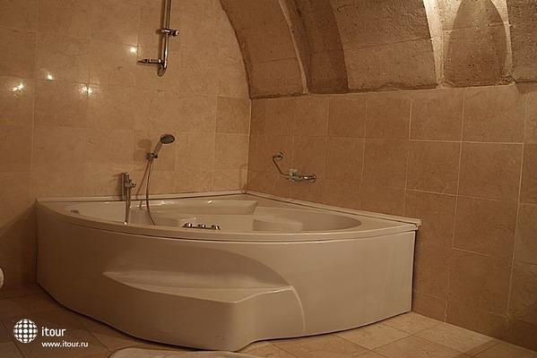 Cappadocia Cave Suites 5