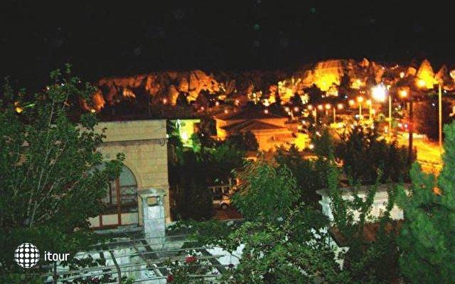 Saksagan Cave 10
