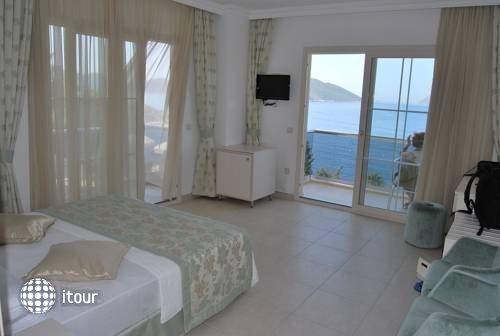 Narr Hotel 4