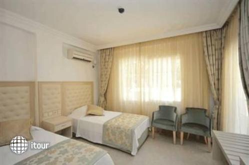 Narr Hotel 9