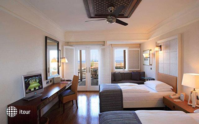 Eleni Hotel 2