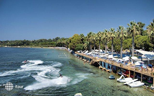 Omer Holiday Resort 2