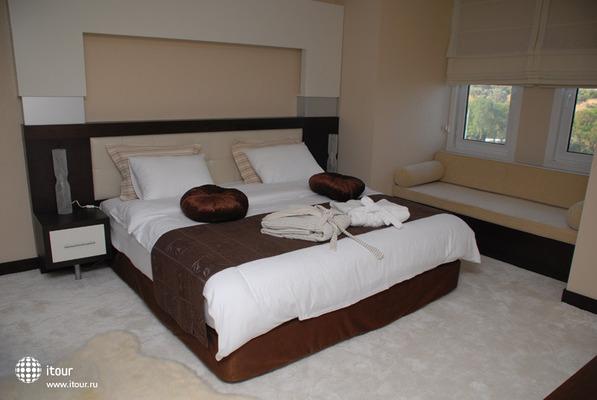 Alkoclar Adakule Hotel 3
