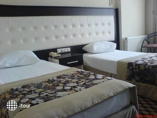 Grand Hotel Kurdoglu 10