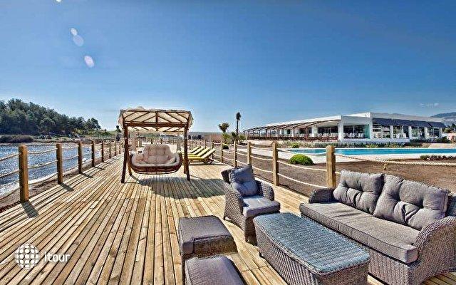 Maxima Paradise Resort (ex. Maxima Park) 3