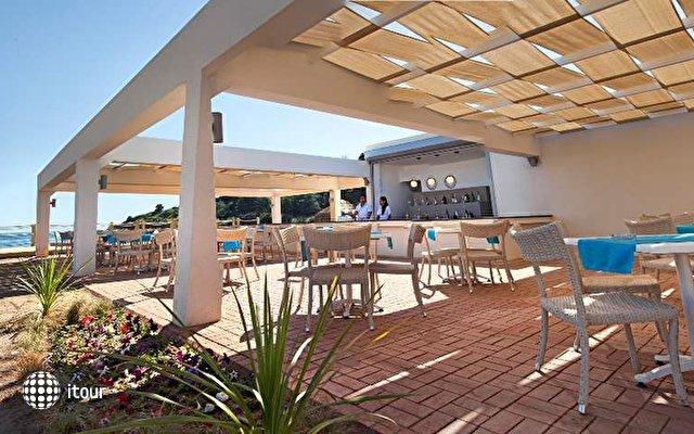 Maxima Paradise Resort (ex. Maxima Park) 6