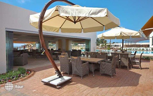 Maxima Paradise Resort (ex. Maxima Park) 10
