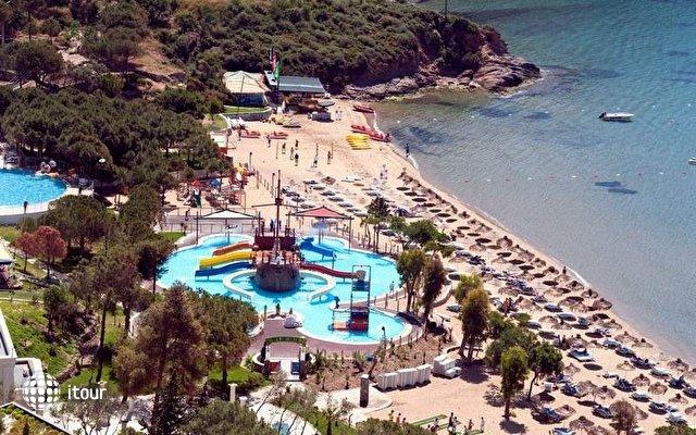 Onyria Claros Beach & Spa Resort 2