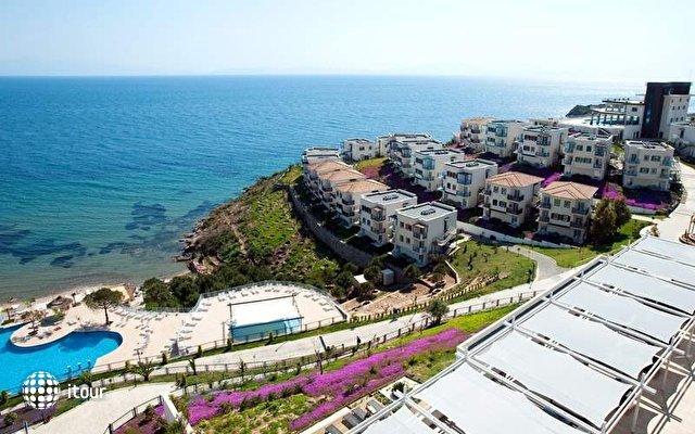 Onyria Claros Beach & Spa Resort 4