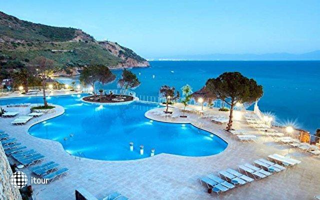 Onyria Claros Beach & Spa Resort 6