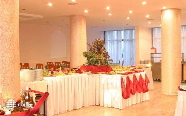 Sozer Hotel 4