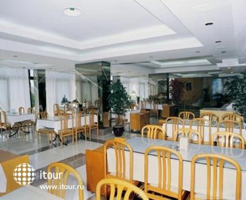 Alp Hotel 3