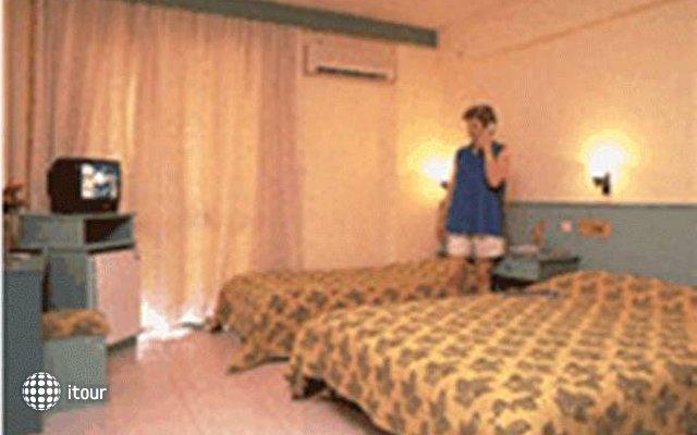 Hotel Atli 2