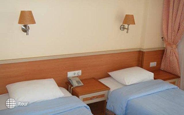 Istankoy Hotel 7