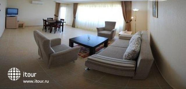 Gumuldur Resort 3