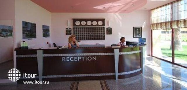 Gumuldur Resort 1
