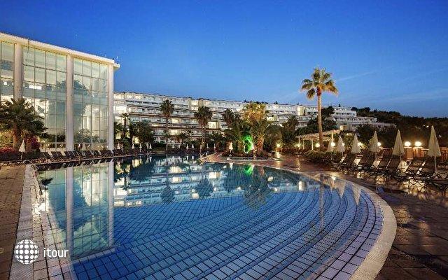 Pine Bay Holiday Resort 5