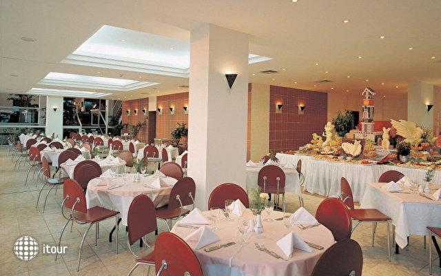 Marina Hotel Kusadasi (ex. Pine Bay Marina) 6