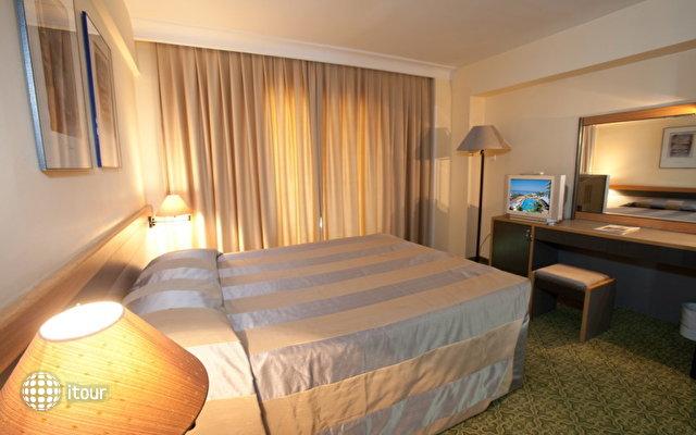 Marina Hotel Kusadasi (ex. Pine Bay Marina) 7