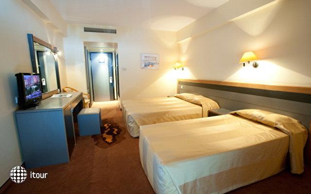 Marina Hotel Kusadasi (ex. Pine Bay Marina) 8