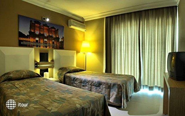 Ephesia Hotel 6