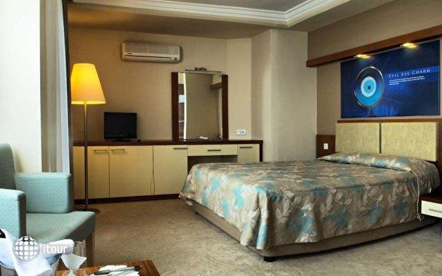 Ephesia Hotel 5