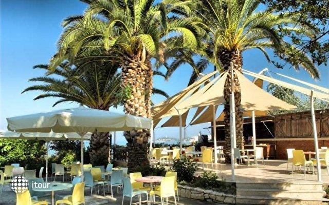 Ephesia Hotel 3
