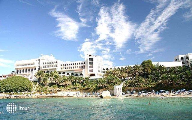 Imbat Hotel 1