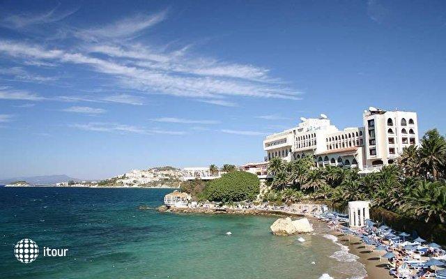 Imbat Hotel 2