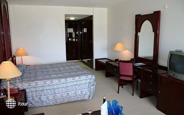 Imbat Hotel 8