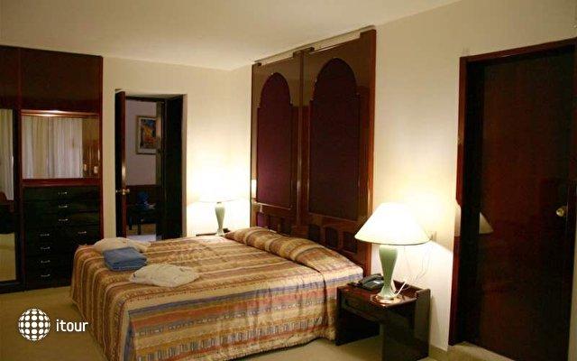 Imbat Hotel 9