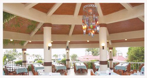 Club Mersin Beach 11