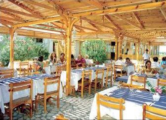 Hotel Club Solara 9