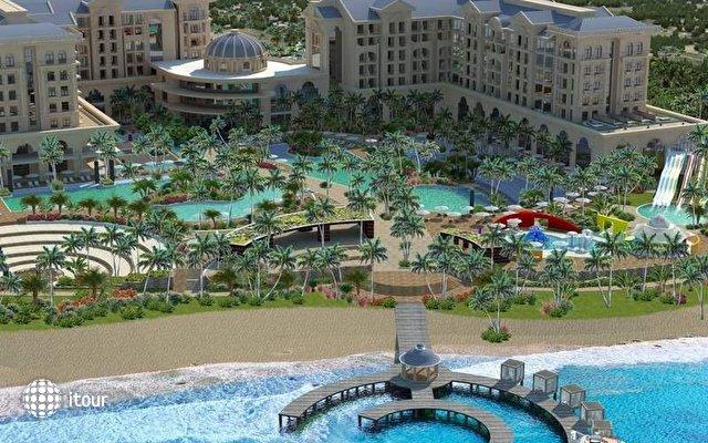 Sunis Efes Royal Palace Resort & Spa 1