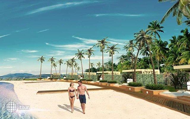 Sunis Efes Royal Palace Resort & Spa 3