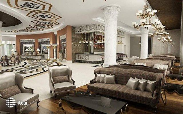 Sunis Efes Royal Palace Resort & Spa 5