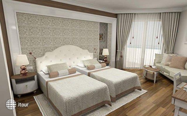 Sunis Efes Royal Palace Resort & Spa 8