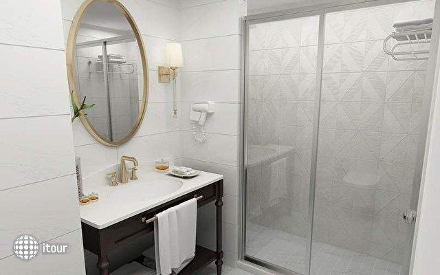 Sunis Efes Royal Palace Resort & Spa 10