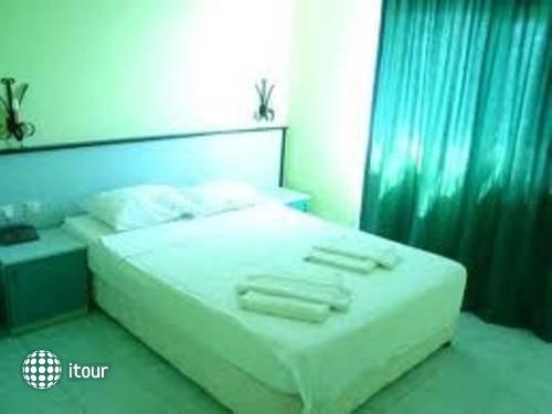 Sadirvan Apart Hotel 6