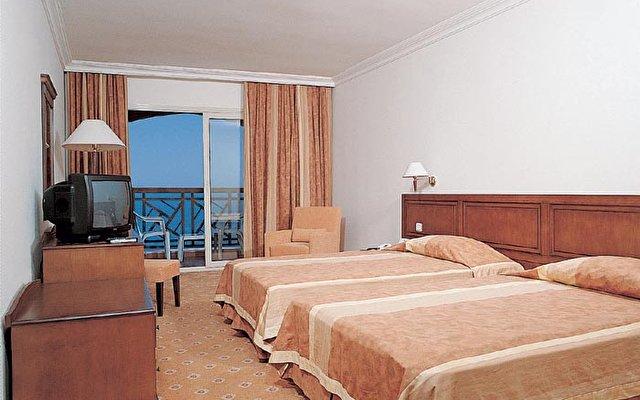 Polat Beach Hotel 2