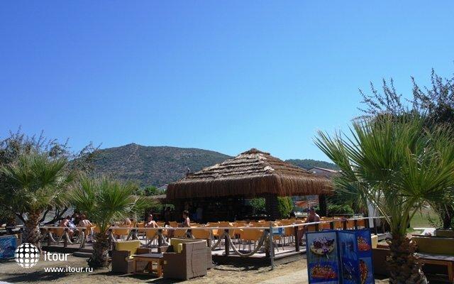 Aqua Fantasy Aquapark Hotel & Spa 6