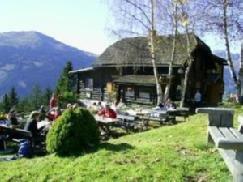 Alpenblik 3