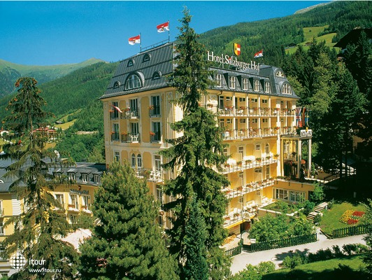Salzburger Hof 1