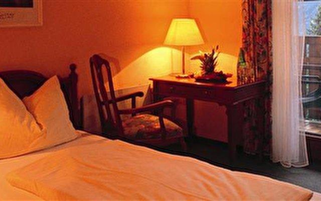 Baerenhof Hotel 2