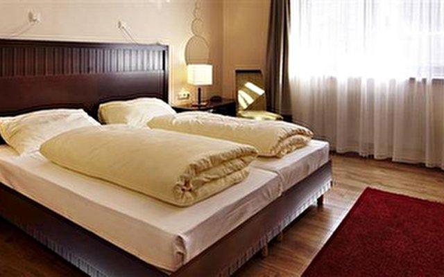 Baerenhof Hotel 6