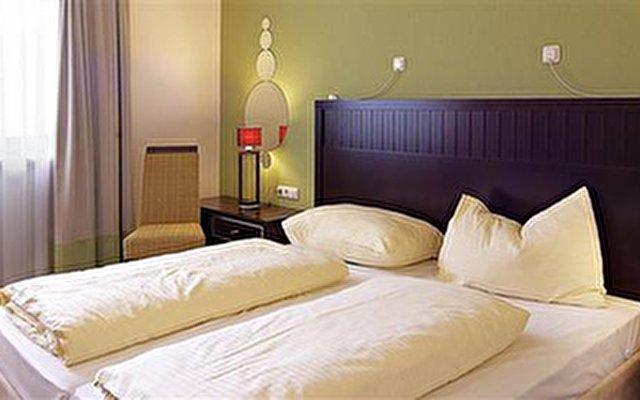 Baerenhof Hotel 7