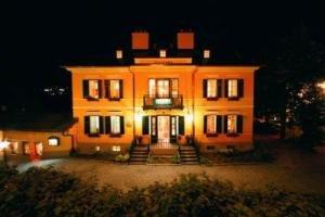 Villa Solitude 3