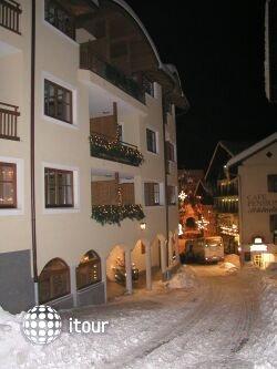 Gasthof Wiesbauer 1